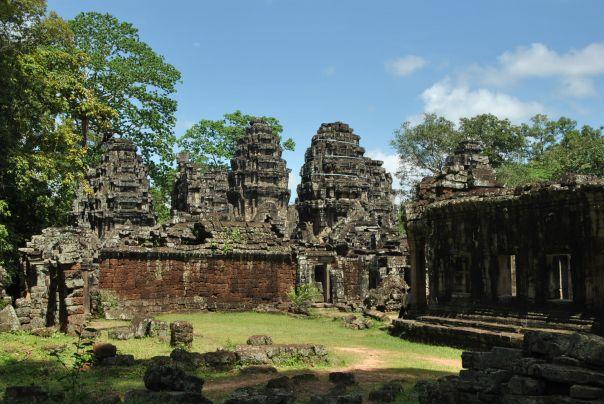 Siem Reap (368)
