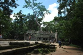 Siem Reap (394)