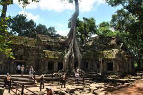Siem Reap (402)