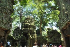 Siem Reap (416)