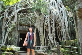 Siem Reap (420)