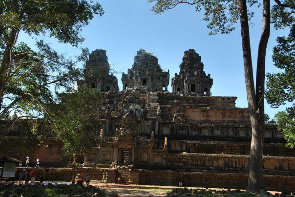 Siem Reap (432)