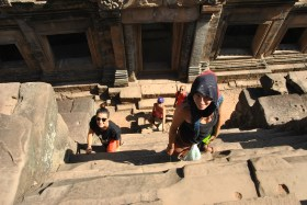 Siem Reap (437)