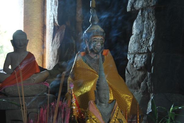 Siem Reap (443)