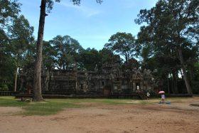 Siem Reap (449)