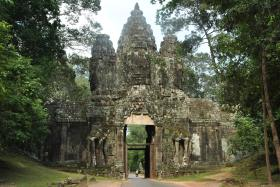 Siem Reap (450)