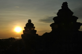 Siem Reap (454)