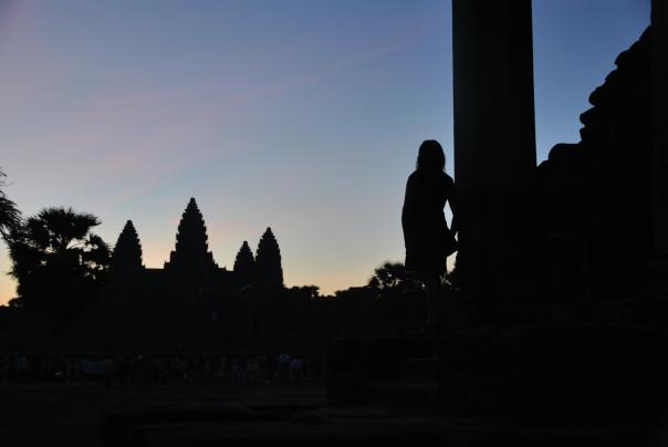 Siem Reap (475)