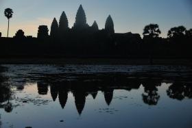 Siem Reap (478)