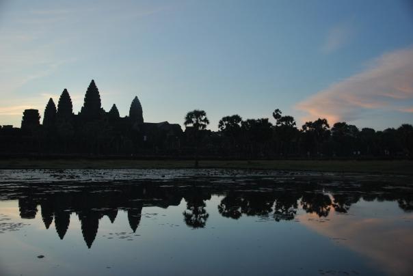 Siem Reap (483)