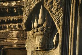 Siem Reap (488)