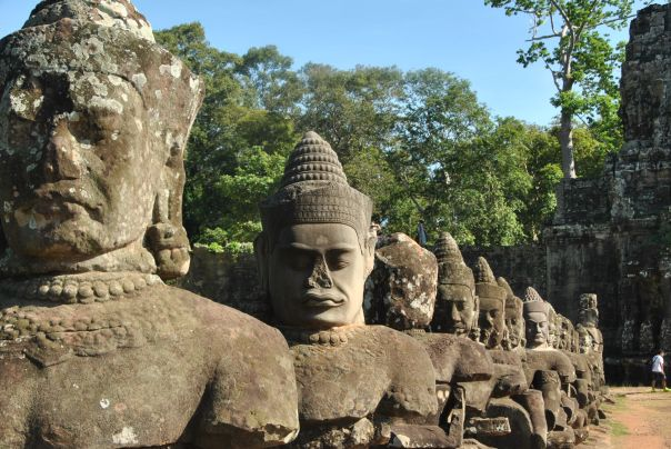 Siem Reap (509)