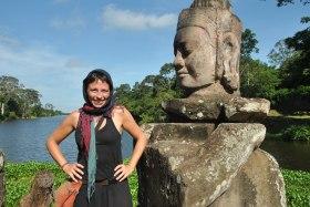 Siem Reap (512)