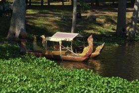 Siem Reap (514)