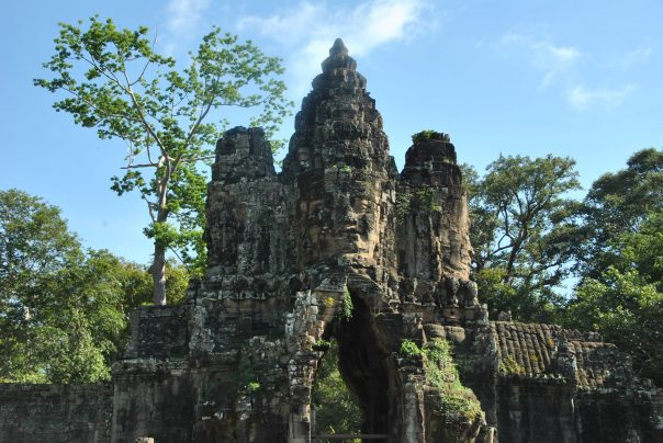 Siem Reap (515)