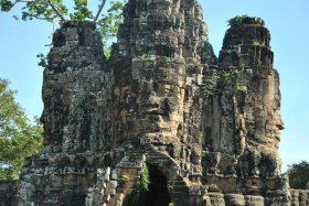 Siem Reap (523)