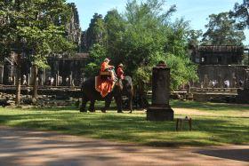 Siem Reap (531)