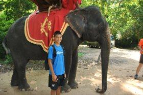 Siem Reap (533)