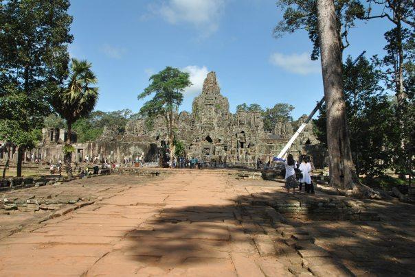 Siem Reap (538)