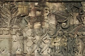 Siem Reap (543)