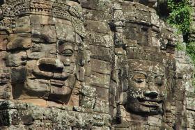 Siem Reap (549)