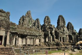 Siem Reap (550)