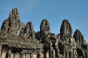 Siem Reap (552)