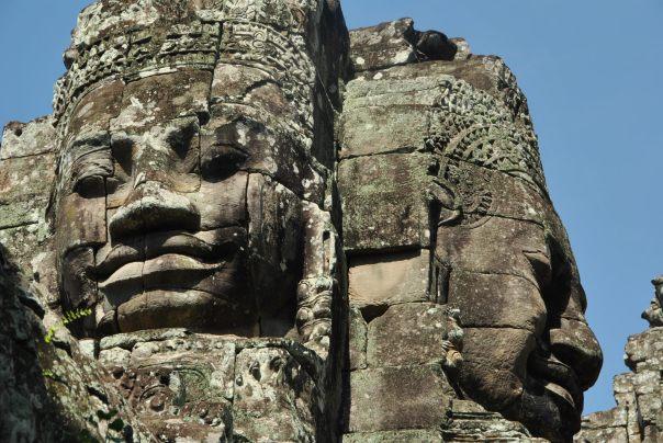 Siem Reap (565)
