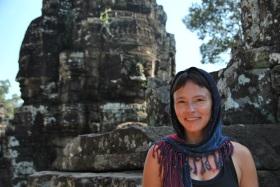 Siem Reap (570)