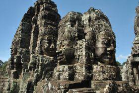 Siem Reap (573)