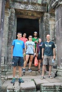 Siem Reap (576)