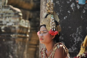 Siem Reap (583)