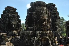 Siem Reap (585)