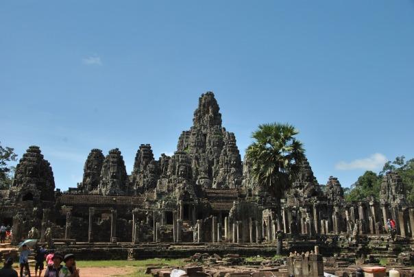 Siem Reap (588)
