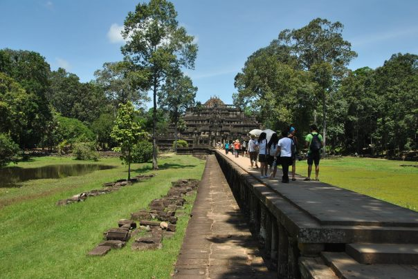 Siem Reap (603)