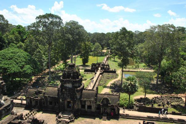 Siem Reap (622)