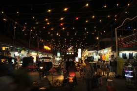 Siem Reap (657)