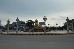 Sihanouk Ville (25)