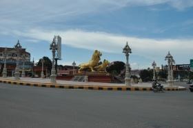 Sihanouk Ville (27)