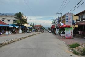 Sihanouk Ville (29)