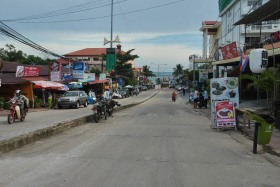 Sihanouk Ville (30)