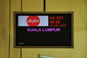 Cap a Malàisia (7)