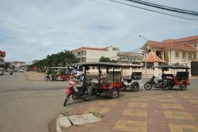 Kampong Cham (32)