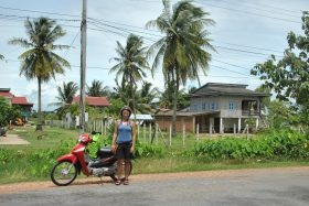 Kampot i Kep (10)