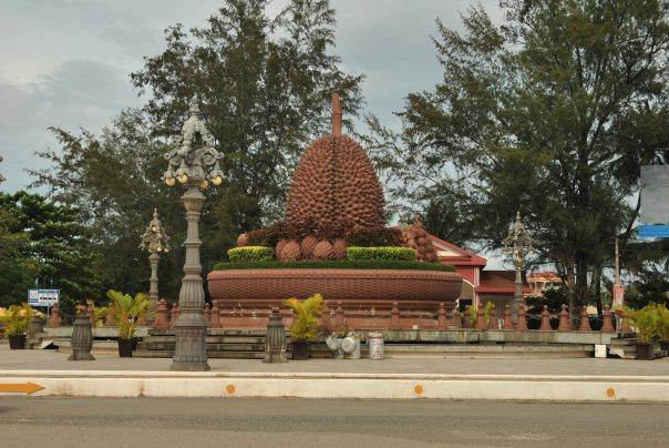 Kampot i Kep (108)