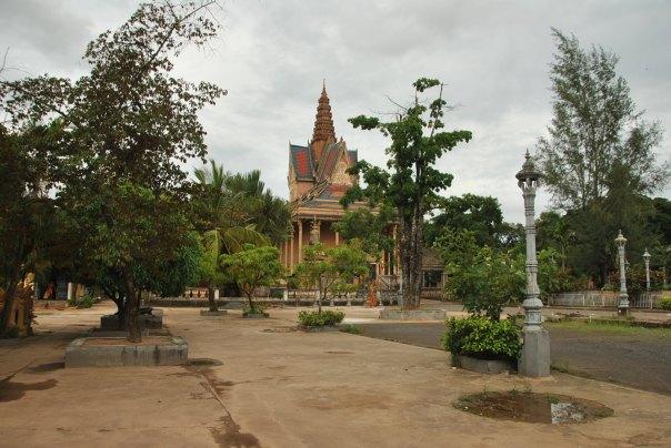 Kampot i Kep (110)