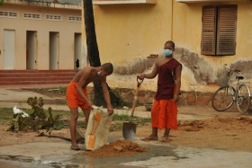 Kampot i Kep (111)