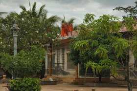 Kampot i Kep (112)