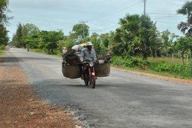 Kampot i Kep (12)