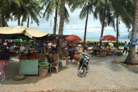 Kampot i Kep (13)